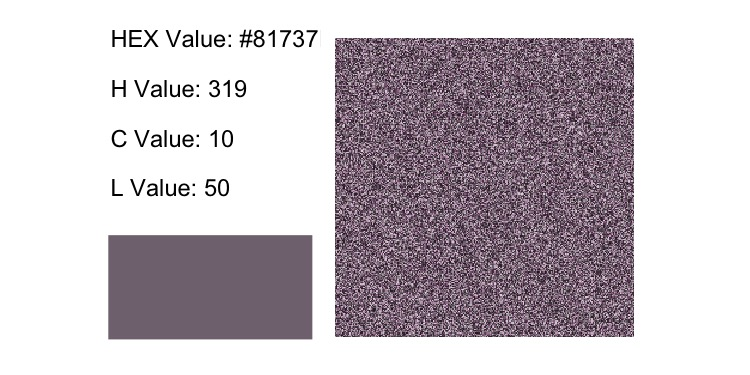 Inside Edge: Base Color and Sample Points